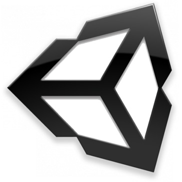 Brukenet adds Unity3D development.